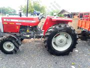 Tractors With Full Equipment For Sale | Heavy Equipment for sale in Nasarawa State, Keffi