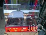Food Display Warmer | Restaurant & Catering Equipment for sale in Enugu State, Enugu