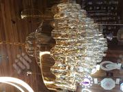 Dubai Chandelier | Home Accessories for sale in Lagos State, Ikeja