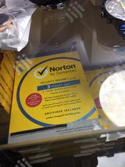 Norton 3 Users Internet Security For Maximum Protection | Software for sale in Lagos State, Ikeja