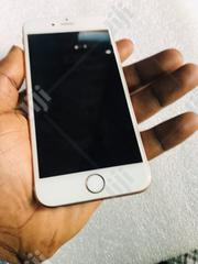 Apple iPhone 6s 32 GB Pink | Mobile Phones for sale in Oyo State, Ibadan South West