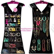 Jewelry Dress Hanger | Jewelry for sale in Lagos State, Maryland