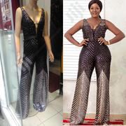 Hexelclothings | Clothing for sale in Lagos State, Ojodu