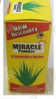 Miracle Powder | Vitamins & Supplements for sale in Lagos State, Ojo