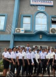 School Of Aviation - Apply Now (Lagos Campus) | Child Care & Education Services for sale in Lagos State, Victoria Island
