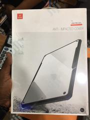 iPad Pro 10.5 Anti Impacted Cover | Accessories for Mobile Phones & Tablets for sale in Lagos State, Ikeja
