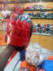 Boxing Pad | Sports Equipment for sale in Lagos State, Surulere