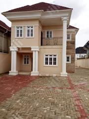4 Bedroom Duplex With Bq At Kolapo Isola Gra, Akobo Ibadan | Houses & Apartments For Sale for sale in Oyo State, Lagelu
