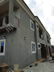 4units 2bedroom Flats for Rent at Radio Estate Off NTA Road Ozuoba | Houses & Apartments For Rent for sale in Rivers State, Port-Harcourt