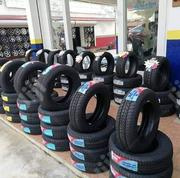 Brand New Affordable Tires | Vehicle Parts & Accessories for sale in Lagos State, Ikotun/Igando