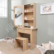 LPX,,,, Make_up Dressing Mirror | Home Accessories for sale in Lagos State, Lekki Phase 2