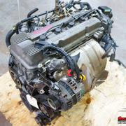 ALTIMA 2.4 1993-201 ENGINE | Vehicle Parts & Accessories for sale in Lagos State, Mushin