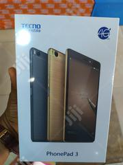 New Tecno DroidPad 7C Pro 16 GB | Tablets for sale in Lagos State, Lagos Island