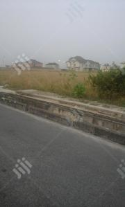 1000sqm, Waterfront Land For Sale | Land & Plots For Sale for sale in Lagos State, Lekki Phase 1