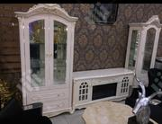 Fire Place Room Divider | Furniture for sale in Lagos State, Ojo