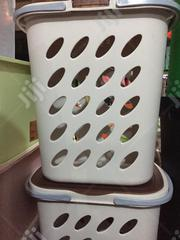 Big Laundry Basket | Home Accessories for sale in Lagos State, Lagos Island