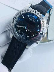 BREITLING Wrist Watch | Watches for sale in Lagos State, Lagos Mainland