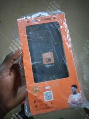 Power Bank | Accessories for Mobile Phones & Tablets for sale in Ondo State, Akure South