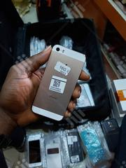 Apple iPhone 5s 16 GB Gold | Mobile Phones for sale in Lagos State, Ikeja