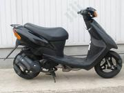 Suzuki Bike 2018 Black   Motorcycles & Scooters for sale in Oyo State, Ibadan North