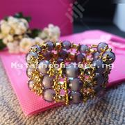Kiddies Bangles | Jewelry for sale in Lagos State, Badagry