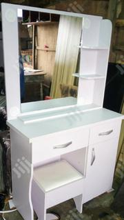 Dressing Mirror | Home Accessories for sale in Abuja (FCT) State, Lugbe District