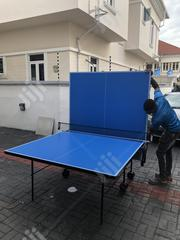 German Table Tennis | Sports Equipment for sale in Abuja (FCT) State, Abaji