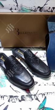 Designer Billionaire Half Shoe for Men | Shoes for sale in Lagos State, Lagos Island