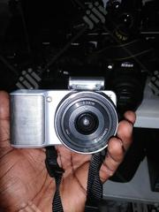 Sony Mirro Lens | Accessories & Supplies for Electronics for sale in Lagos State, Ikeja
