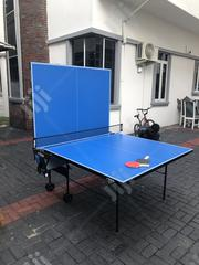 German Table Tennis | Sports Equipment for sale in Cross River State, Calabar