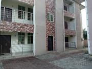 Executive Two Bedroom Apartment For Rent Off Obi Wali Road Rumuigbo | Houses & Apartments For Sale for sale in Rivers State, Port-Harcourt