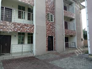 Executive Two Bedroom Apartment For Rent Off Obi Wali Road Rumuigbo