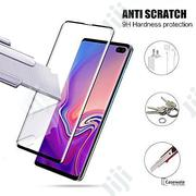 S10 & S10+ Screen Protector | Accessories for Mobile Phones & Tablets for sale in Lagos State, Ikeja