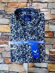Brand New Original Shirts For Men | Clothing for sale in Lagos Island, Lagos State, Nigeria
