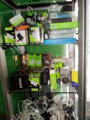 Powerful Powerbank | Accessories for Mobile Phones & Tablets for sale in Cross River State, Calabar