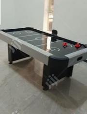 Air Hockey With Digital Counting | Sports Equipment for sale in Lagos State, Ipaja