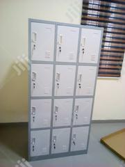 Quality Office Worker's Locker | Furniture for sale in Lagos State, Lekki Phase 1