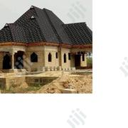 Buy Stone Coated Roofing Sheet From Mr Donald Now At Avery Good Price | Building & Trades Services for sale in Lagos State, Ajah