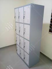 New Quality Worker's Locker/Cabinet | Furniture for sale in Lagos State, Ojota