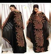 Abaya Long Free Gowns | Clothing for sale in Lagos State, Amuwo-Odofin