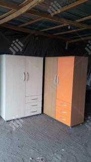 Wardrobe With Three Drawers | Furniture for sale in Lagos State, Ajah