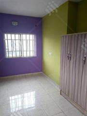 Lovely Mini Flat In Lakeview For Rent | Houses & Apartments For Rent for sale in Lagos State, Isolo