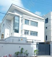 Newly Built 5 Duplex At Ikoyi | Houses & Apartments For Sale for sale in Lagos State, Ikoyi