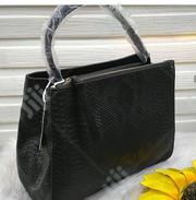 Crock Skin Bags | Bags for sale in Lagos State, Orile