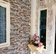 Brick Wallpapers Available. Fracan Wallpaper Abuja | Home Accessories for sale in Abuja (FCT) State, Kado