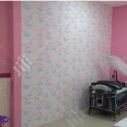 Kiddy Wallpapers Now Available | Home Accessories for sale in Abuja (FCT) State, Kado