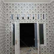 Quality Timeless Wallpapers. Book Yours Now. Home Delivery Available | Home Accessories for sale in Abuja (FCT) State, Kado