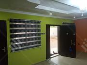 Mebi Interiors | Building & Trades Services for sale in Lagos State, Ajah