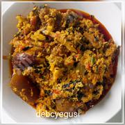 We Cook And Deliver Delicious Soups And Stews | Meals & Drinks for sale in Lagos State, Ifako-Ijaiye