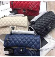 Chanel Handbags | Bags for sale in Lagos State, Orile